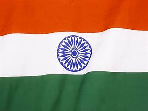 indian flag wallpaper for pc, indian flag pictures, indian ...