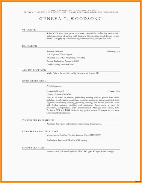 Redaction Cv by Redaction Cv Nouveau Modele Cv Lettre De Motivation