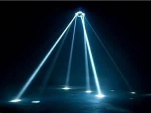 Adj Ninja 5rx Light