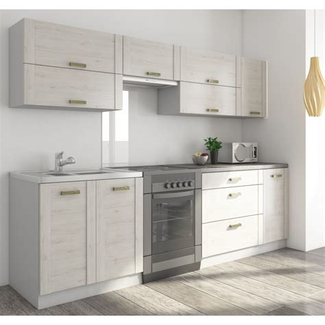 element cuisine but element de cuisine meuble de cuisine element du0027angle