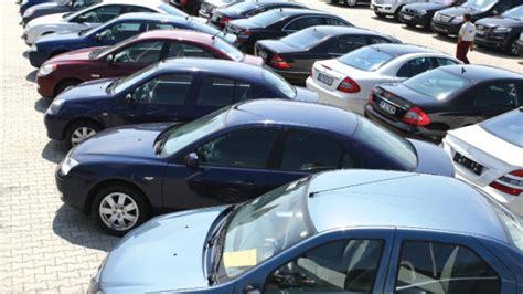 normes si鑒es auto noile norme pentru înmatricularea auto în 2017 acte necesare modificări costuri și etape activenews