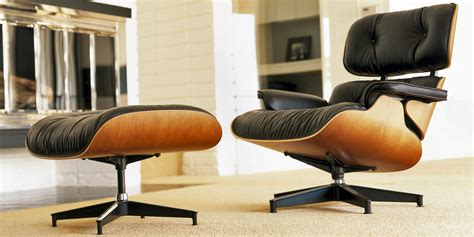 home interiors candles a history of the eames lounge chair ottoman papillon