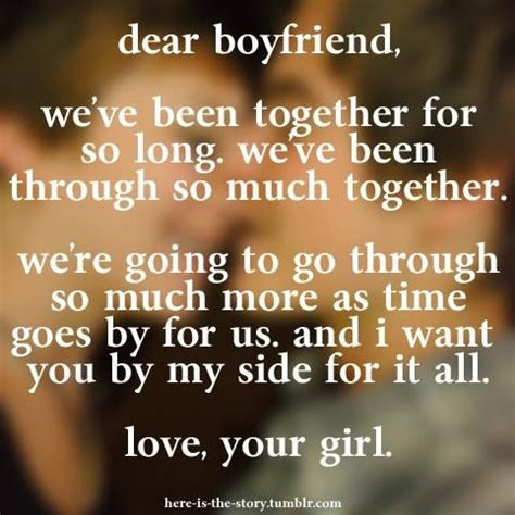 Dear Boyfriend Quotes From Girlfriend Quotesgram. Fashion Quotes In Punjabi. Crush Patama Quotes Tagalog. Boyfriend Quotes Quotes. Fashion Quotes Polyvore. Good Quotes Kid Ink. Day Quotes Tumblr. Christian Quotes New Years Eve. Christmas Quotes In German