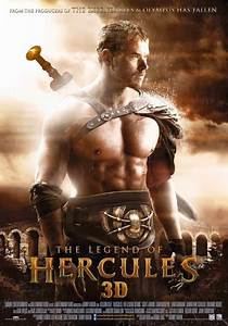 Top 213 ideas about The legend of hercules on Pinterest ...