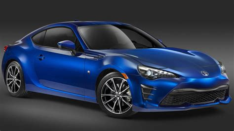 Toyota Gt86 Reviews, Specs, Prices, Photos And Videos