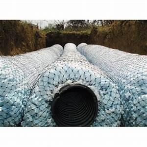 Easy Flow Drainage : ez flow septic drainfield systems barr plastics inc ~ Frokenaadalensverden.com Haus und Dekorationen