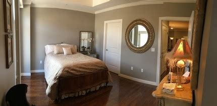 lofts  cherry hill columbia mo apartment finder