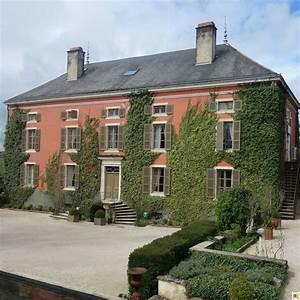 Le Chateau De Courban : la table du colombier ch teau de courban le ~ Zukunftsfamilie.com Idées de Décoration