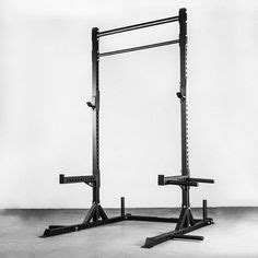 diy  standing pull  bar dimensions sports