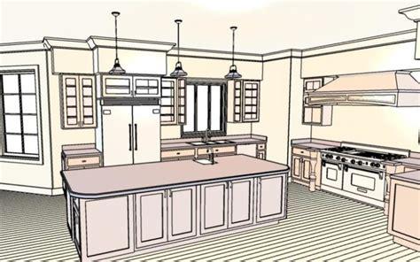 avl kitchen cabinets edison nj visit us nj kitchen cabinets kitchen and bath