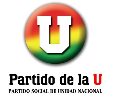 Upload, access, organize, edit, and share your photos from any device, from anywhere in the world. Partido de la U (@elpartidodelau)   Twitter