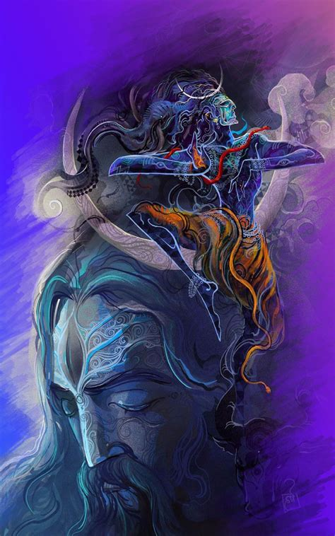 Best collections of chihuahua wallpaper for desktop, laptop and mobiles. Lord Shiva For Phone Wallpapers - Wallpaper Cave