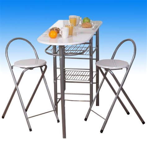 Stühle Für Küchentheke by K 252 Chentisch Set Bestseller Shop F 252 R M 246 Bel Und Einrichtungen