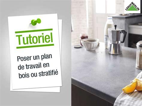revetement plan de travail cuisine a coller revetement plan de travail cuisine a coller gallery of