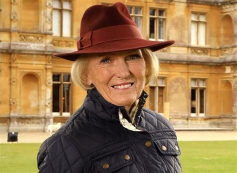 mary berrys country house secrets tv show season