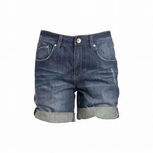 Shorts found on Polyvore Shorts Pinterest