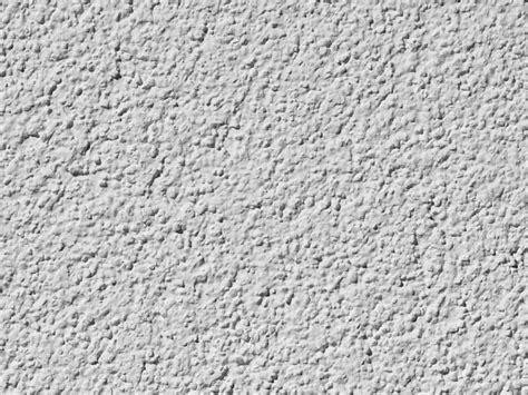 Fuer Geuebte Heimwerker Rollputz An Der Fassade Auftragen by Favorit Putz Strukturieren Oo51 Casaramonaacademy