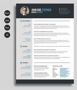 Free microsoft word resume templates beepmunk for Free resume download word