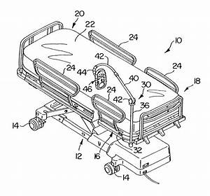 1957 Bel Air Convertible Wiring Diagram