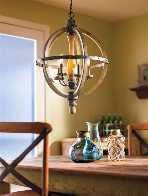 country kitchen chandelier lighting 45 best images about rustic lighting and decor on 6018
