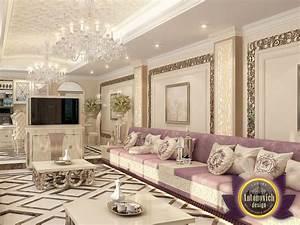 Kenyadesign, Living, Room, Design, In, Kenya, Of, Luxury, Antonovich, Design