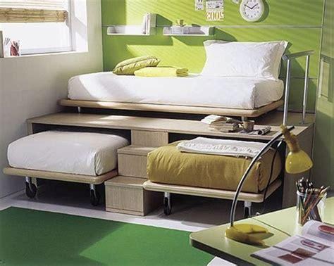 fantastic twin murphy bed diy   home triple bunk