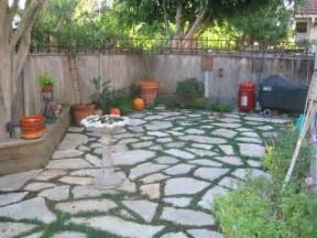 patio flagstone ideas patio ideas with flagstone design images landscaping gardening ideas