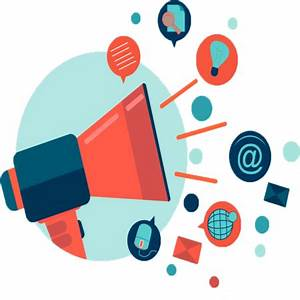 Common Communications Needs | University of Michigan ...