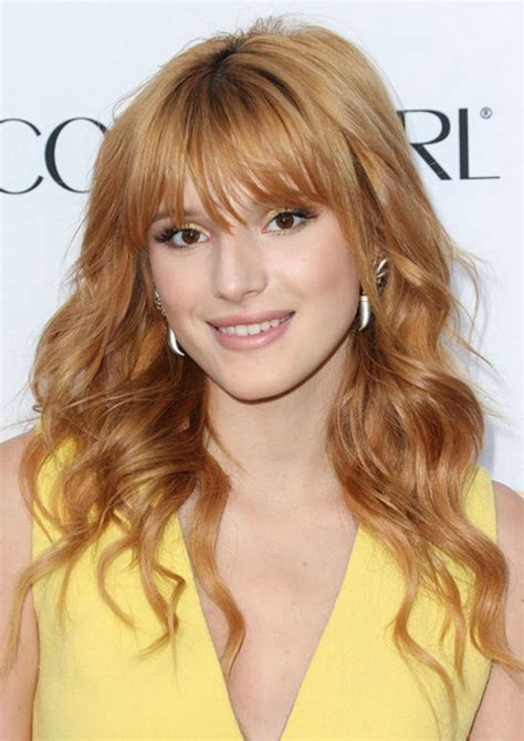 long hairstyles   face shape hairstyle