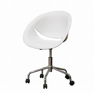 Desk chairs contemporary interior decorating for Modern desk chair