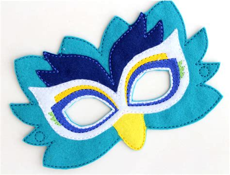 pick  kids mask kids mask felt mask kids face mask