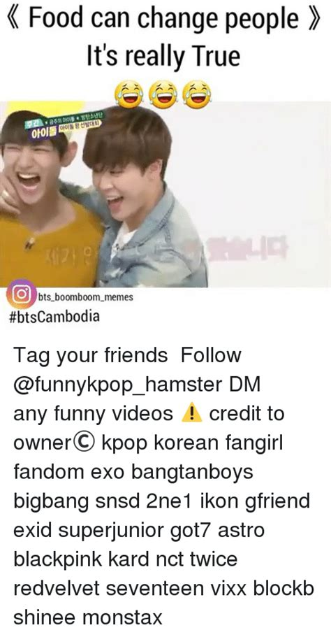 bts cuisine 25 best memes about bts and food bts and food memes