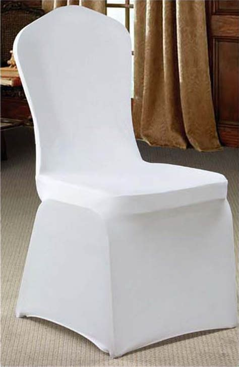 chair slip covers for weddings wedding reception ideas and decorations