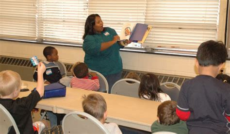 preschool program arlington county virginia 580 | DSC 0161 650x432 1