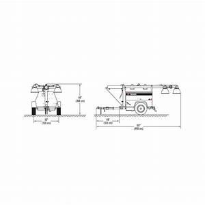Terex Tb60 Wiring Diagram