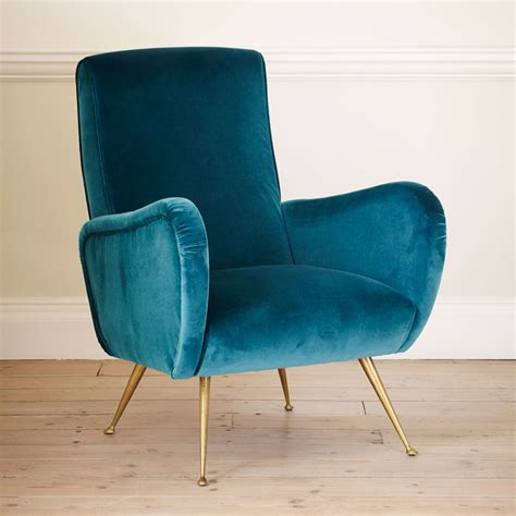 Lounge Upholstery by Turin Chair Lounge Chairs Upholstery Products