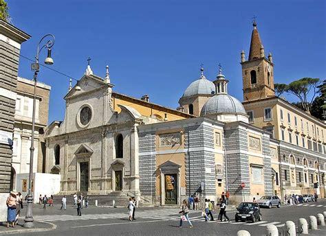 Unicite Porta Di Roma by Associazione Culturale Girovagando 12 12 2010 Il