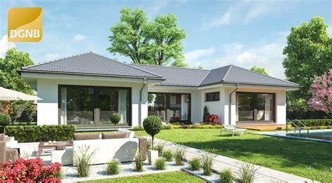 bungalow l form resultado de imagen de bungalow l form casas peque 209 as