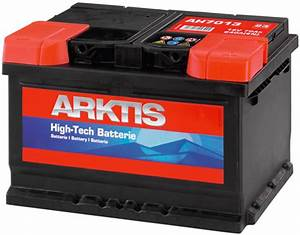 Batterie Tech 9 : arktis batterie high tech 95 ah 353 x 175 x 190 mm inkl pfand ebay ~ Medecine-chirurgie-esthetiques.com Avis de Voitures