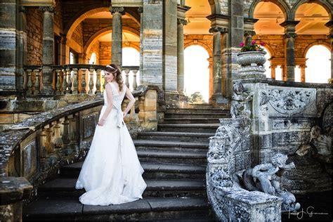 hever castle wedding photography fairytale hever castle