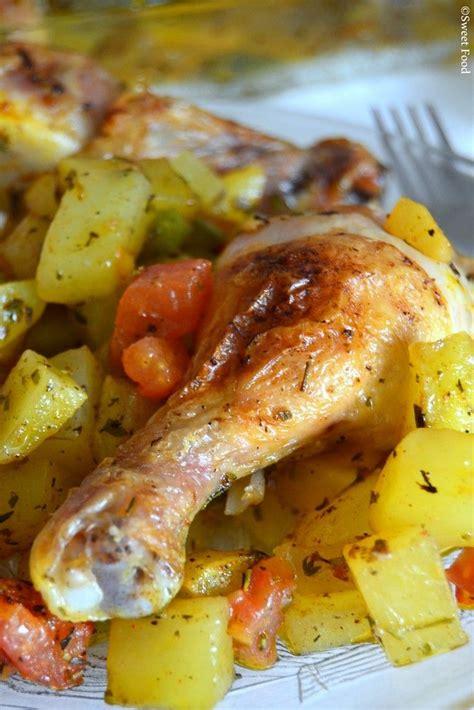 cuisiner des pilons de poulet más de 25 ideas increíbles sobre pilon de poulet en