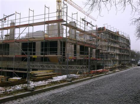 Mosaik Eilenriede Hannover by Hannover Mosaik Eilenriede Fertiggestellt Page 3