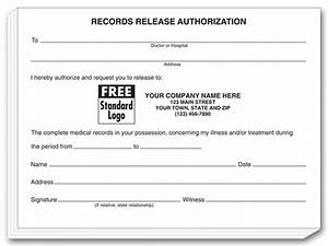 referral document template - medical referral form template