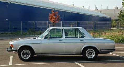 si e auto 0 1 2 3 gebrauchtwagenmarkt bmw 3 0si e3 d jetronic zum verkauf
