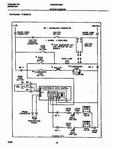 Westinghouse Starter Wiring Diagram