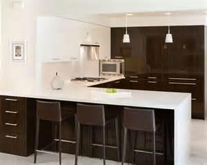 simple home interiors simple house interior plans iroonie com