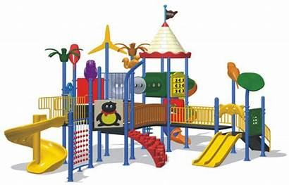 Playground Equipment Clip Clipart Advertisement