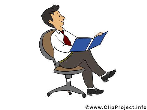 clipart bureau gratuit homme dessin gratuit bureau image bureau dessin