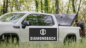 Diamondback Covers Discount Codes 2021  30  Off Coupons
