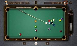 Pool 3 66 X 1 22 : lista traz os dez melhores jogos de sinuca gr tis para ~ Kayakingforconservation.com Haus und Dekorationen